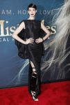 Celebrities Wonder 38097353_Les-Miserables-premiere-New-York_Anne Hathaway 1.JPG