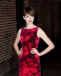 Celebrities Wonder 38713724_anne-hathaway-letterman_8.jpg
