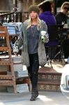 Celebrities Wonder 39259834_ashley-tisdale-Urth-Cafe_4.jpg