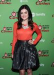 Celebrities Wonder 39490222_ABC-Family-25-Days-Of-Christmas-Winter-Wonderland-Event_4.jpg