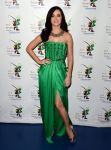 Celebrities Wonder 41487988_katy-perry-A-Celebration-Of-Carole-King_1.jpg