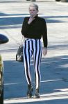 Celebrities Wonder 43216241_miley-cyrus-Palm-Springs_2.jpg