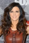 Celebrities Wonder 43408545_2012-American-Country-Awards_Karen Fairchild 2.jpg