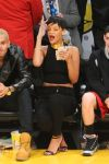 Celebrities Wonder 43548841_rihanna-basketball-game_3.jpg