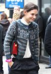 Celebrities Wonder 44039141_katie-holmes-new-york_4.jpg