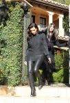Celebrities Wonder 44706672_kim-kardashian-home_2.jpg