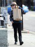 Celebrities Wonder 4511079_pregnant-kristen-bell_2.jpg