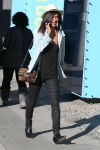 Celebrities Wonder 45422567_jessica-szohr-shopping-at-kitson_3.jpg