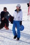 Celebrities Wonder 45765550_bar-rafaeli-snowboarding_4.jpg