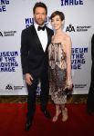 Celebrities Wonder 45822208_Museum-Of-Moving-Image-Salutes-Hugh-Jackman_2.jpg