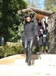 Celebrities Wonder 45936250_kim-kardashian-home_3.jpg
