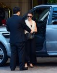 Celebrities Wonder 46812730_lea-michele- At Montage-Hotel_1.jpg