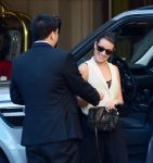 Celebrities Wonder 47243411_lea-michele- At Montage-Hotel_6.jpg