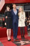 Celebrities Wonder 47452094_Hugh-Jackman-Hollywood-Walk-of-Fame-ceremony_2.jpg