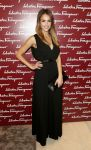 Celebrities Wonder 47587865_Salvatore-Ferragamo-store-launch-London_2.jpg