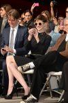 Celebrities Wonder 48299100_Hugh-Jackman-Hollywood-Walk-of-Fame-ceremony_4.jpg