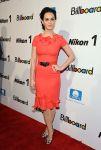 Celebrities Wonder 49888406_Billboard-Women-in-Music_2.jpg