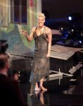 Celebrities Wonder 51886317_pink-Wetten-dass_6.JPG