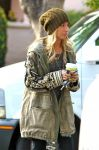 Celebrities Wonder 52460399_ashley-tisdale-Urth-Cafe_8.jpg