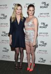 Celebrities Wonder 52975845_On-The-Road-New-York-Premiere_4.jpg