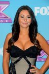 Celebrities Wonder 5379736_X-Factor-Season-Finale-Night-1_Jenni JWoww Farley 2.jpg