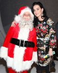 Celebrities Wonder 55129477_katy-perry-attends-A-Christmas-Story-The-Musical_2.jpg
