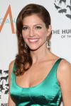 Celebrities Wonder 55402148_The-Humane-Society-To-The-Rescue-Gala_Tricia Helfer 4.JPG
