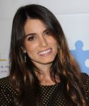 Celebrities Wonder 5632806_Blue-Tie-Blue-Jean-Ball_4.jpg