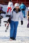 Celebrities Wonder 58083156_bar-rafaeli-snowboarding_5.jpg