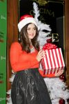 Celebrities Wonder 59279969_ABC-Family-25-Days-Of-Christmas-Winter-Wonderland-Event_3.jpg