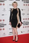 Celebrities Wonder 60220123_2012-British-Independent-Film-Awards_Edith Bowman 1.jpg