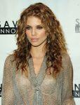 Celebrities Wonder 60412811_annalynne-mccord-Hope-Pass-It-On_3.jpg