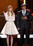 Celebrities Wonder 60507284_Taylor Swift-2013-Grammy-Nominations-Concert_6.jpg