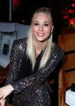 Celebrities Wonder 63677492_Voli-Light-Vodkas-Holiday-Party_Kaley Cuoco 2.jpg