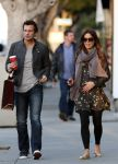 Celebrities Wonder 6414243_kate-beckinsale-len-wiseman_3.jpg