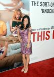Celebrities Wonder 64876492_this-is-40-hollywood_Danica McKellar 2.jpg