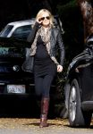 Celebrities Wonder 65583192_Pregnant-Malin-Akerman_1.jpg