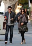 Celebrities Wonder 6697976_kate-beckinsale-len-wiseman_1.jpg