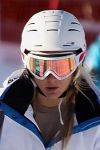 Celebrities Wonder 67306489_bar-rafaeli-snowboarding_7.jpg