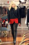 Celebrities Wonder 68381567_gwen-stefani-shopping_3.5.jpg