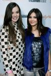 Celebrities Wonder 69214201_Hailee-steinfeld-birthday-party_3.jpg