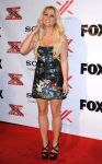 Celebrities Wonder 70105961_britney-spears-x-Factor-viewing-party_2.JPG