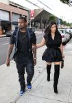 Celebrities Wonder 72084790_kim-kardashian-kanye-west_1.jpg
