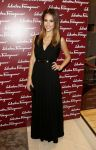 Celebrities Wonder 72413191_Salvatore-Ferragamo-store-launch-London_1.jpg