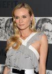 Celebrities Wonder 72979097_diane-kruger-moma-benefit_5.jpg