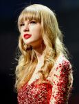 Celebrities Wonder 73704768_KIIS-FM-2012-Jingle-Ball_8.JPG