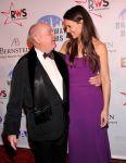 Celebrities Wonder 75817655_katie-holmes-The-Broadway-Dreams-Foundation-Gala_1.jpg