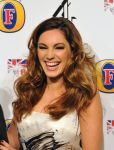 Celebrities Wonder 76983938_British-Comedy-Awards_4.jpg