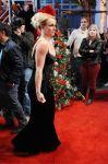 Celebrities Wonder 78197714_X-Factor-Season-Finale_4.5.JPG