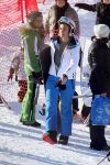 Celebrities Wonder 78330572_bar-rafaeli-snowboarding_1.jpg